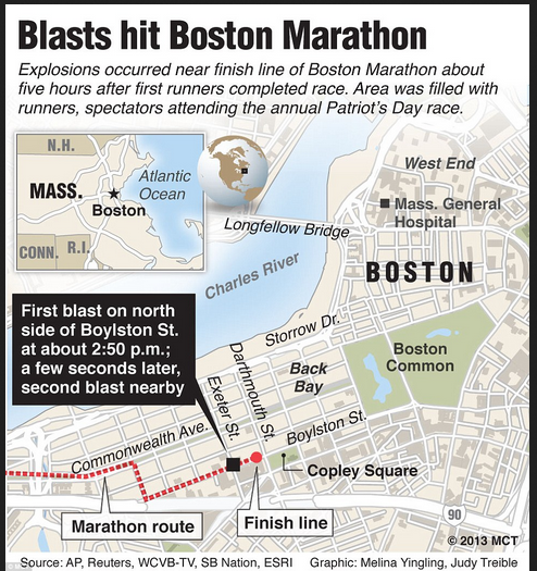 boston  map  444